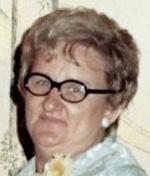 Wanda C. Dixon
