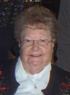 Arlene E. Davis