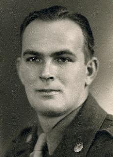 Lloyd A. Knittle