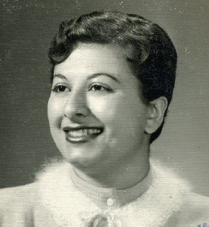 Rosemary A. Dixon
