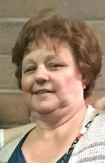Diane J. Rau