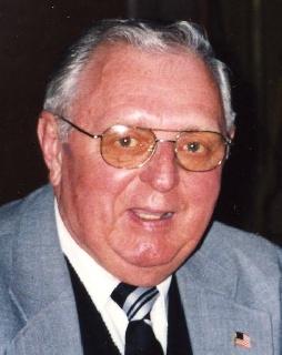 Walter E.