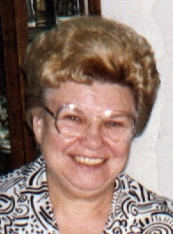 Florence A. Kaledas