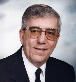 Delmar C. Phillips, Sr.