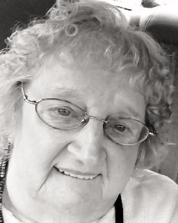 Dorothy Gaverick Weand