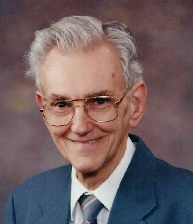 William A. Garbarino