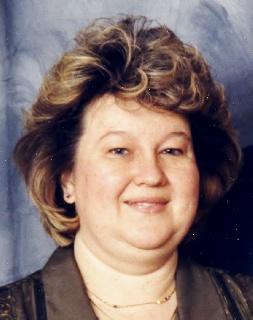 Janice K. Dura Yasenchak