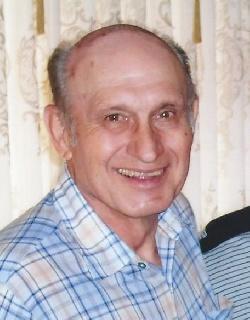 Thomas J. Sublousky