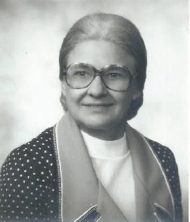 Irene H. Baran