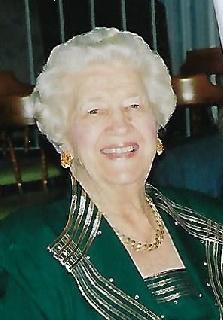Agnes J. Romaniscon