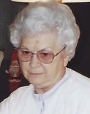 Ann Berencsi