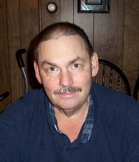 Kenneth R. Wetzel