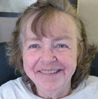 Helen E. Tyson
