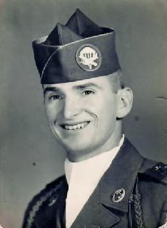 George J. Harris