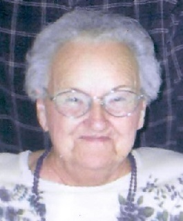 Louise R. Wagner