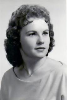 Theresa J. Lane