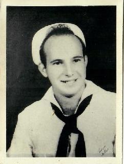 Stephen V. Wonchalk