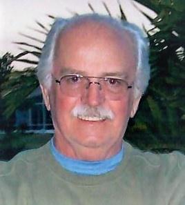 John J. Kowalick