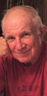 Paul J. Gnall, Sr.
