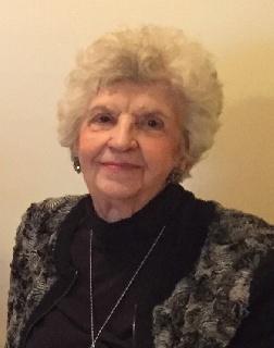 Anita T. Vinskie