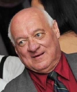 Joseph J. Kovalewski, Jr.