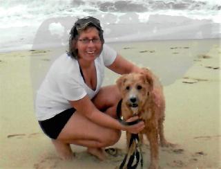 Kimberly A. Schappell