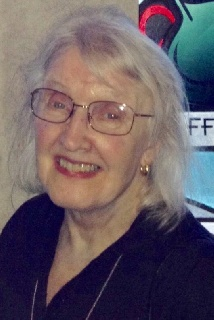 Mary Theresa Z. Mucha
