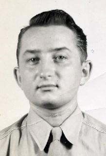 Michael Troyanoski