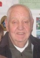 Ralph L. Hummel, Sr.