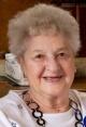 Margaret C. Zamonsky