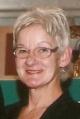 Rosemary Walters