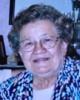 Helen F. Pleva