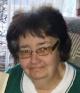 Donna M. Dillman