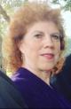Judy A. Corinchock